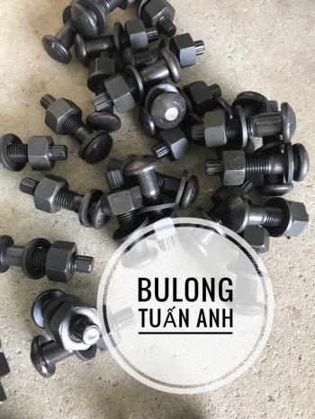 Bulong S10T (nhiều kích thước)
