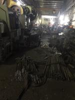 Xưởng sản xuất bu lông móng